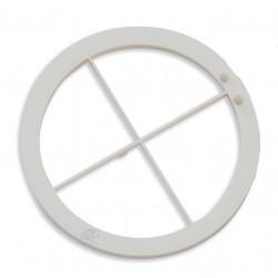 Beiter Crosshair Fine For 39 mm