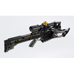 Ravin Crossbow Package R500 Sniper