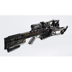 Ravin Crossbow Package R500E