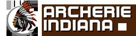 INDIANA ARCHERIE
