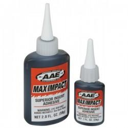 ARIZONA Max Impact Insert Adhesive