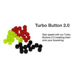 FLEX turbo 2.0 bouton