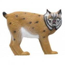 SRT Le Lynx Européen