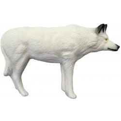 SRT Le Loup Blanc