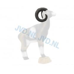SRT Corne de Mouflon