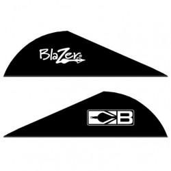 """BOHNING Plumes Blazer 2"""""""