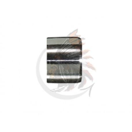 Carbon Express Uni bushings X-Buster