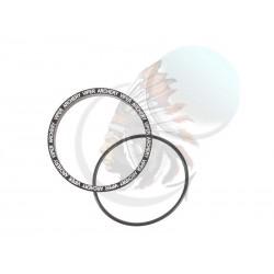 "Viper Lens Kit 1 3/8"""