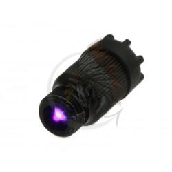 Viper Ultra-Violet Light with 3 Brightness Levels