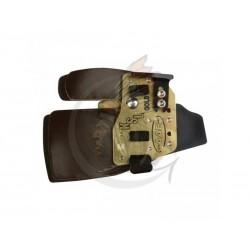 KSL Gold Super Leather Laiton