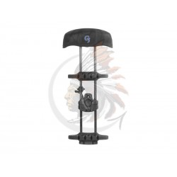 G5 Bowquiver Head Loc