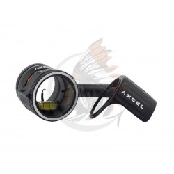 Axcel AccuView 3D Ultimate Plus Scope