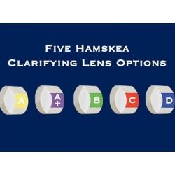 Hamskea Lens Clarifying InSight