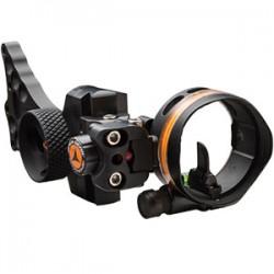 Apex Gear Viseurs Chasse Covert 1 Light 19 Blk