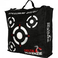 Delta McKenzie Speedbag 20/20