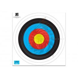 JVD Target Waterproof Fita 122 cm.