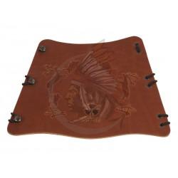 STRELE Armguard Traditional with hooks