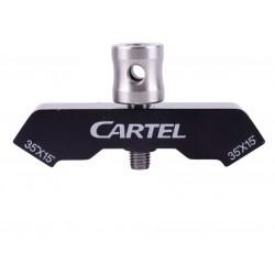 Cartel V-Bar