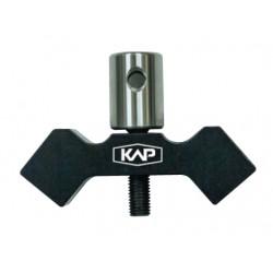 KAP V-Bar Winstorm WS405