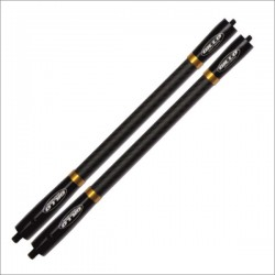 Gillo Stabilizer Long GS8 Carbon
