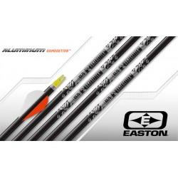 Tube Alu EASTON XX75 GAMEGETTER