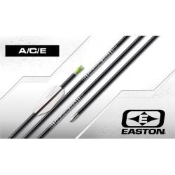 Tube Carbone EASTON  ACE