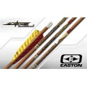 Tube Carbone EASTON  AXIS Traditional