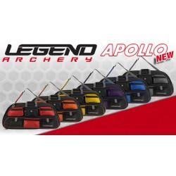 Legend Archery Compound Case Apollo