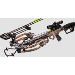 Bear Archery Crossbow Constrictor