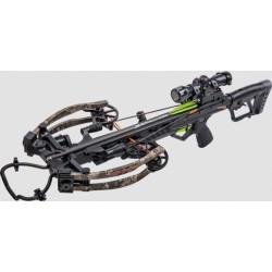 Bear Archery Crossbow Constrictor CDX