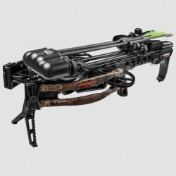 Bear Archery Crossbow IMPACT CDXV