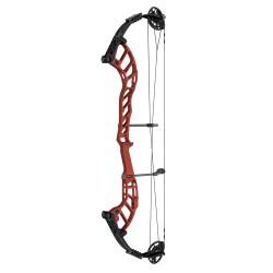 Hoyt Compound Bow Altus DCX 2021