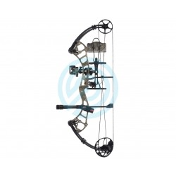 PSE Package Pro Stinger Max SS 2020