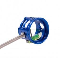 Shrewd Scope Essential avec PIN