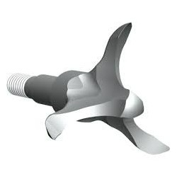 G5 Pointe SMALL GAME HEAD